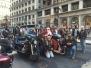 Parade Batch 7