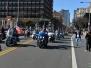 Parade Batch 1
