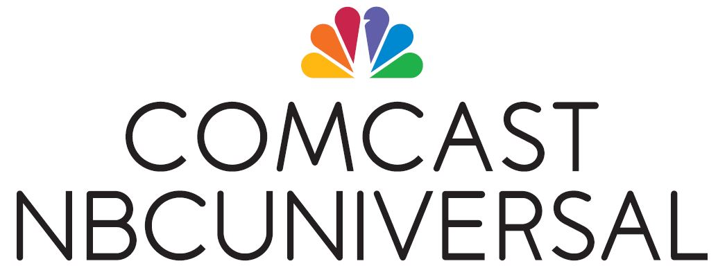 comcaststackedcolor
