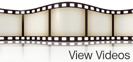 2015 Parade Videos