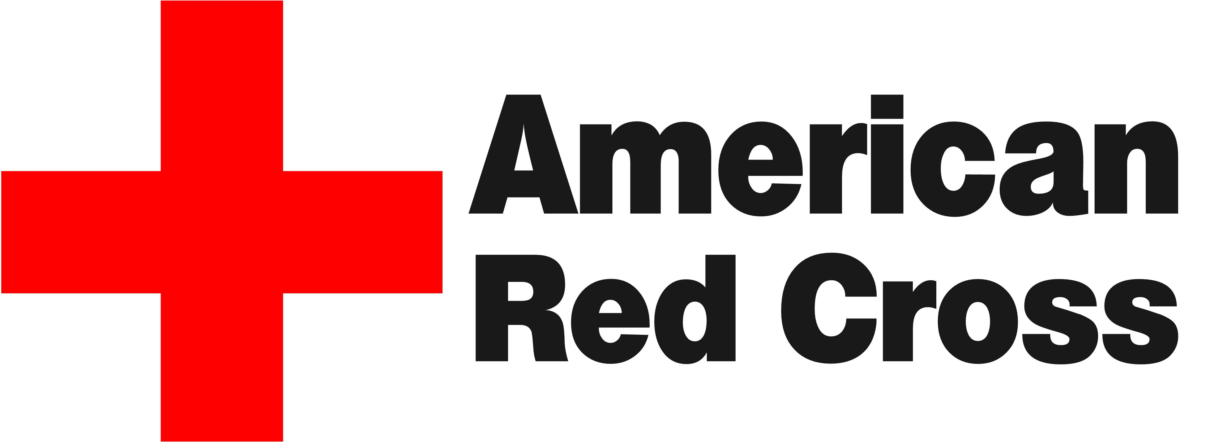 red cross Information about the activities of malta red cross you can donate, volunteer your time or take a first aid course support malta red cross today.