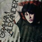graham-alexander
