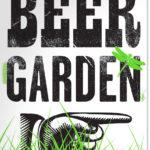 summertime_beer-garden