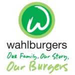 wahlburgers-philadelphia